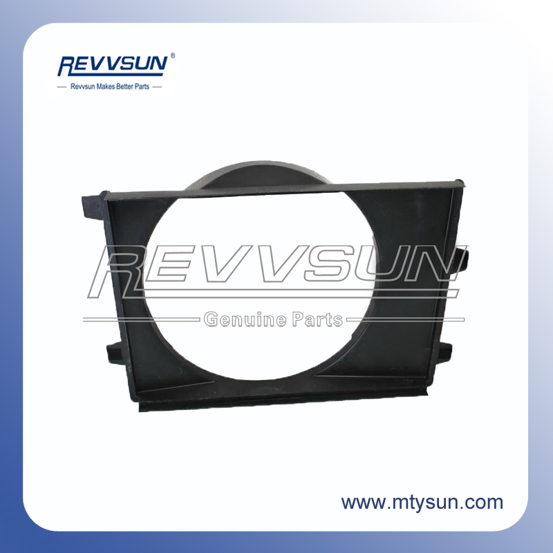 REVVSUN AUTO PARTS Fan Shroud 901 505 06 55/ 9015050655 for Benz Sprinter