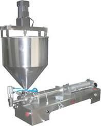 penumatic paste fiiling machine,liquid filling machine