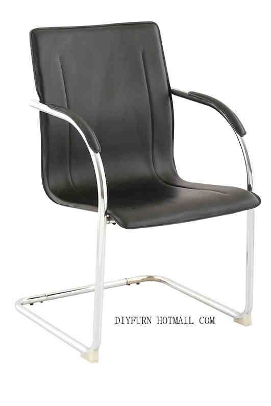 office/executive/PVC/visitor/waiting chair