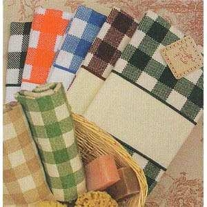 Home Textiles,Kitchen Towels,Table Covers,Dusters,Bed Linens