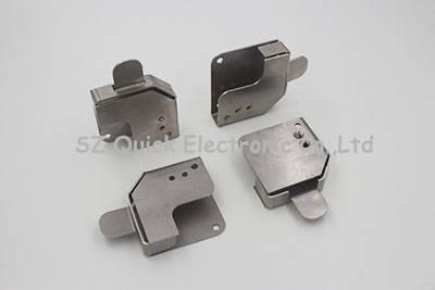 CNC Pipe Plasma Cutting Machine