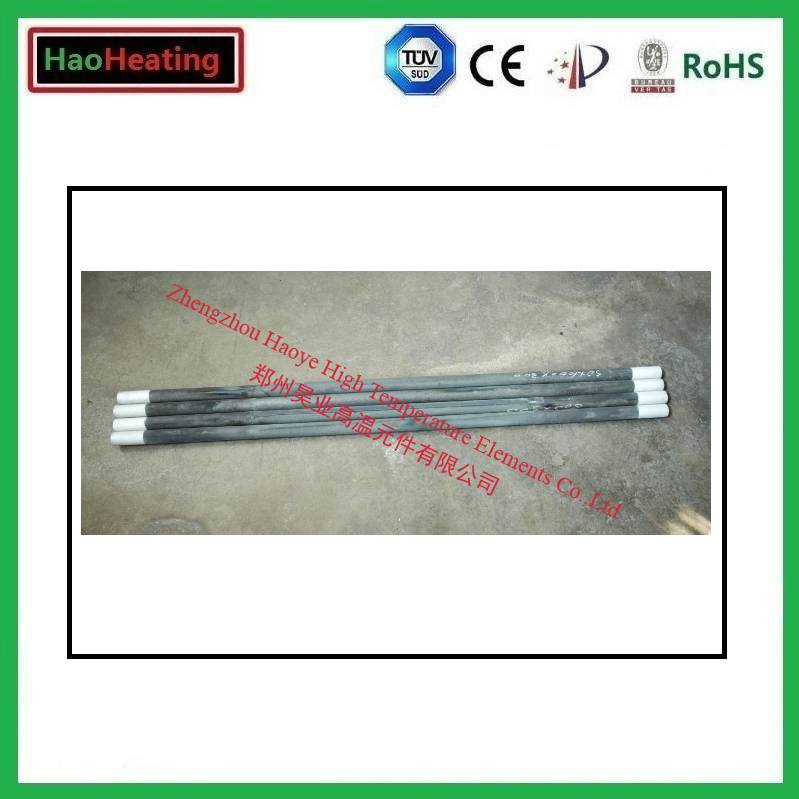Silicon Carbide Heater for Kiln or Furnace with Factory Price