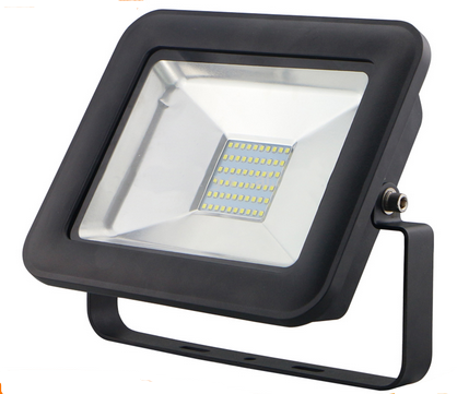 Best selling IP67 waterproof energy saving 30w outdoor led flood light