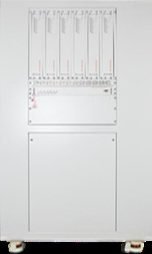 WSPS-2450-6kw