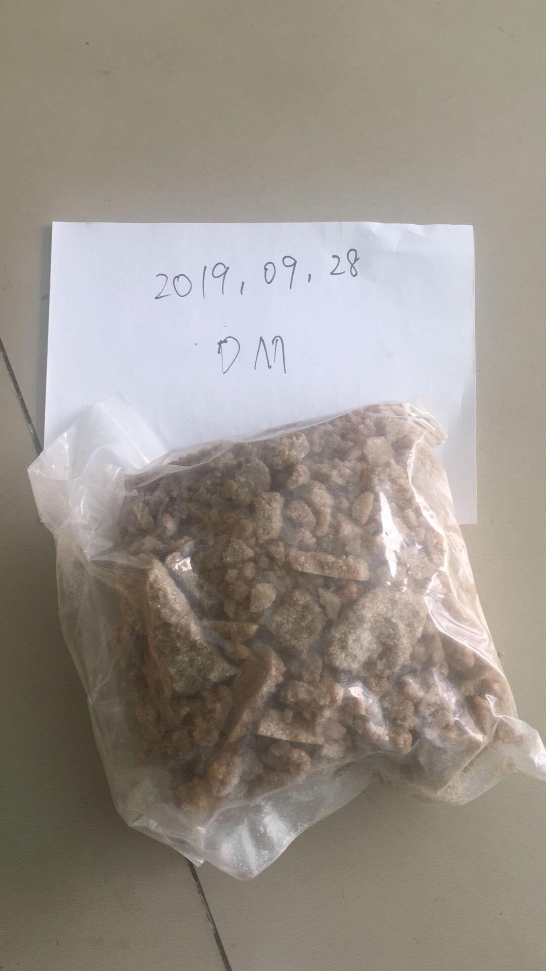 sales01 Eutylone crystal new batch eutylone stimulant eutylone