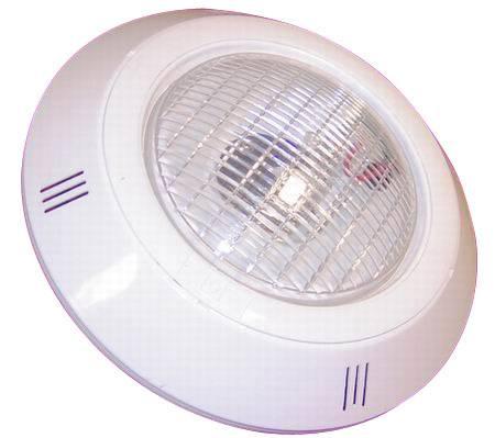 undewater light,led lamp