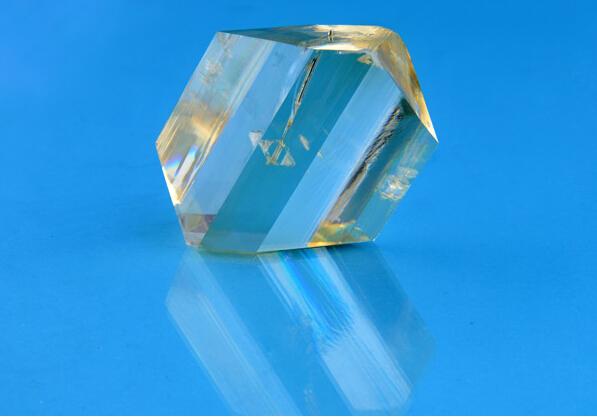 KTP(KTiOPO4) mono-crystal & KTP(KTiOPO4) wafer