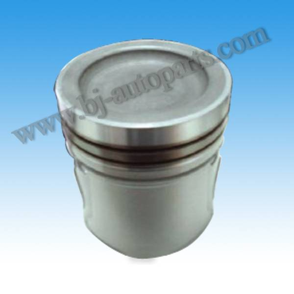 anto parts for Mercedes-benz piston  benz403 engins piston