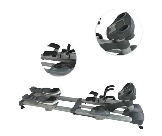Crawling fitness equipment for  GYM club FC-728
