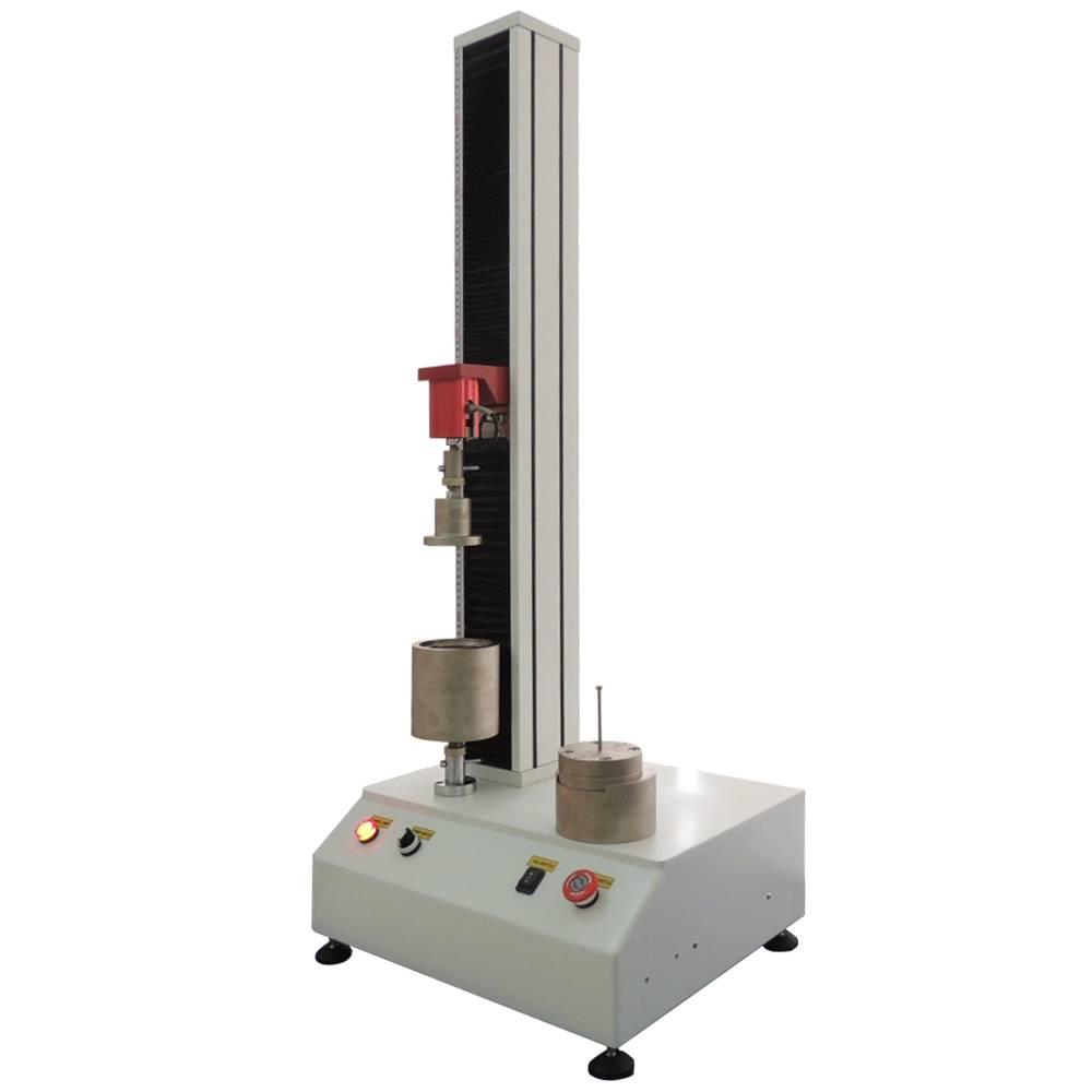 UTM Universal Tensile Strength Tester price