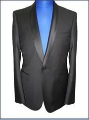 custom made  men tuxedo suits