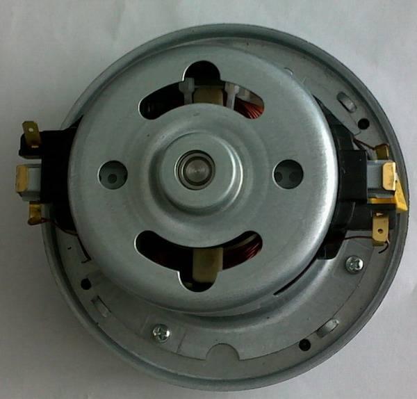 Px- (P-1) Dry Vacuum Cleaner Motor