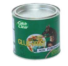 C-Glue 450g