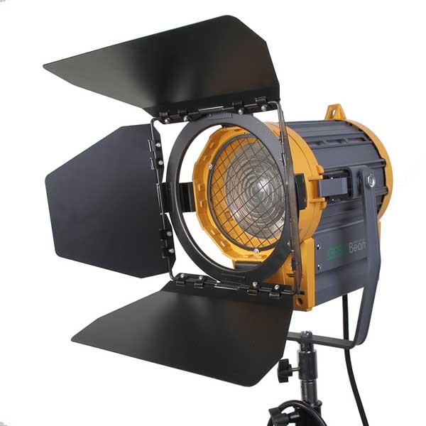 1000W Spotlight QH-JG1000
