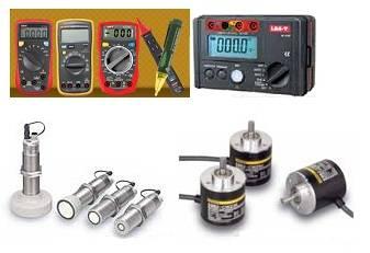 Industrial parts