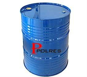 PRE-52 TA GRP TYPE ACRYLIC BACKING POLYESTER RESIN