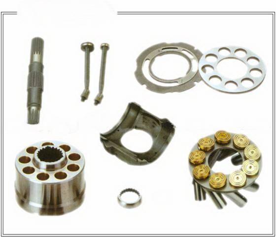 Linde series hydraulic pump parts