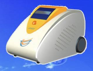 Portable IPL-CM1C