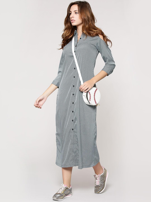 Buy Women Formal Dresses at Best Prize