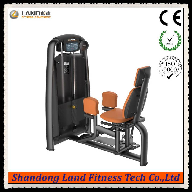 2016 New Arrival Strong Cables Oval Tube strength machine/fitness equipment/sport equipment