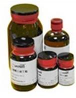 Horseradish Peroxidase, HRP