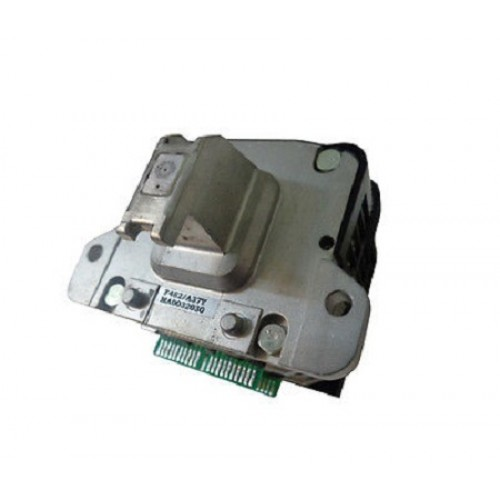 Epson DFX-9000 Print Head - F106000