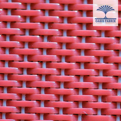 Woven Dryer Fabric for Paper Making - Paper Machine Clothing