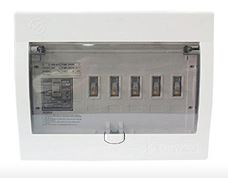 Panel Board for House Use(General Type)