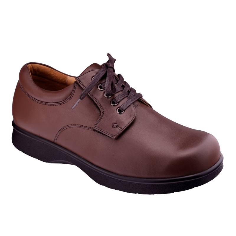 Diabetic Shoes, Extra Depth Shoes, Orthopedic Shoes, Comfort Shoes, health shoes 5615226