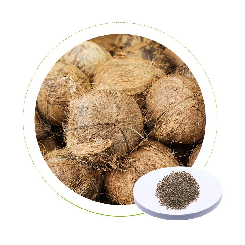 Dr Aid humic acid organic NPK 12-24-12 fertilizer for plant growth