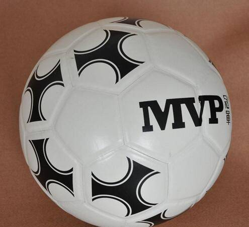SUPREME MATCH BALLfootball/Soccer football