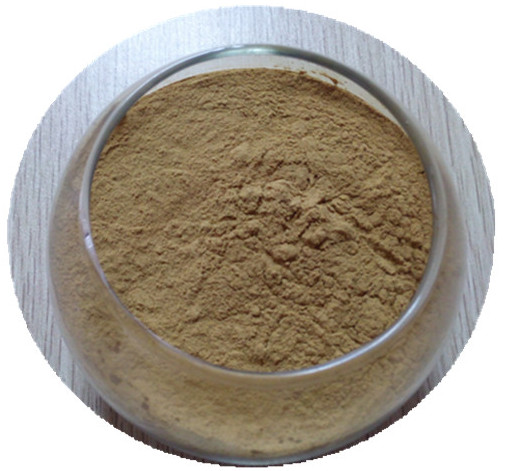 CAS 8061-52-7 High Quality CLS Calcium Lignin Sulfonate For Concrete Admixture