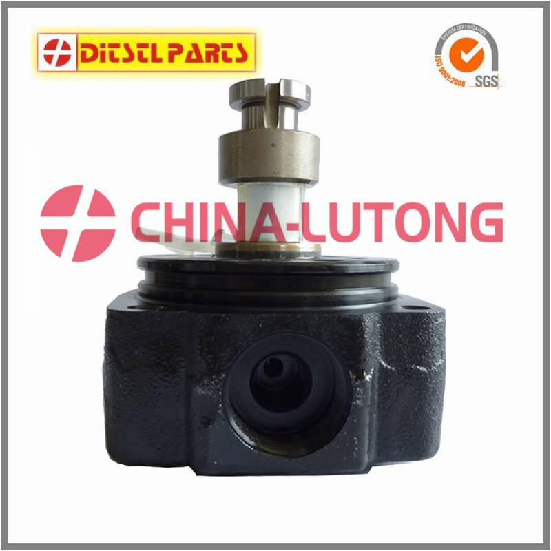 bosch ve distributor head 096400-0232