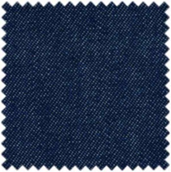 100 cotton flame retardant denim fabric