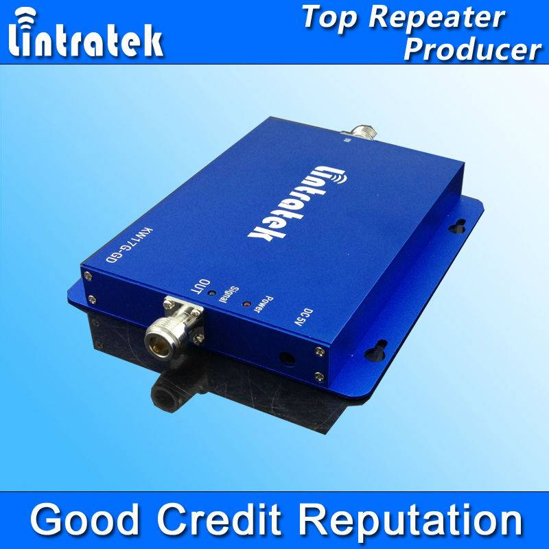 gsm repeater handle 2 network 900/1800mhz gsm 980 mobile repeater