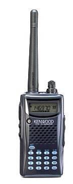 Interphone,Handheld Transceiver  UHF Transceiver Portable Transceiver walkie & talkie two way radio