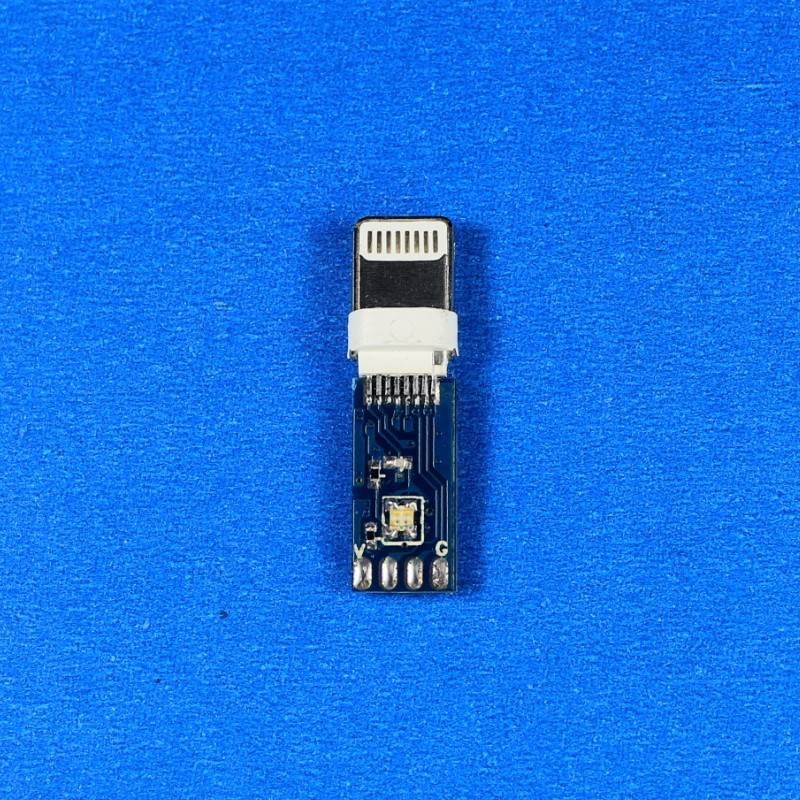 LED ic/pcba