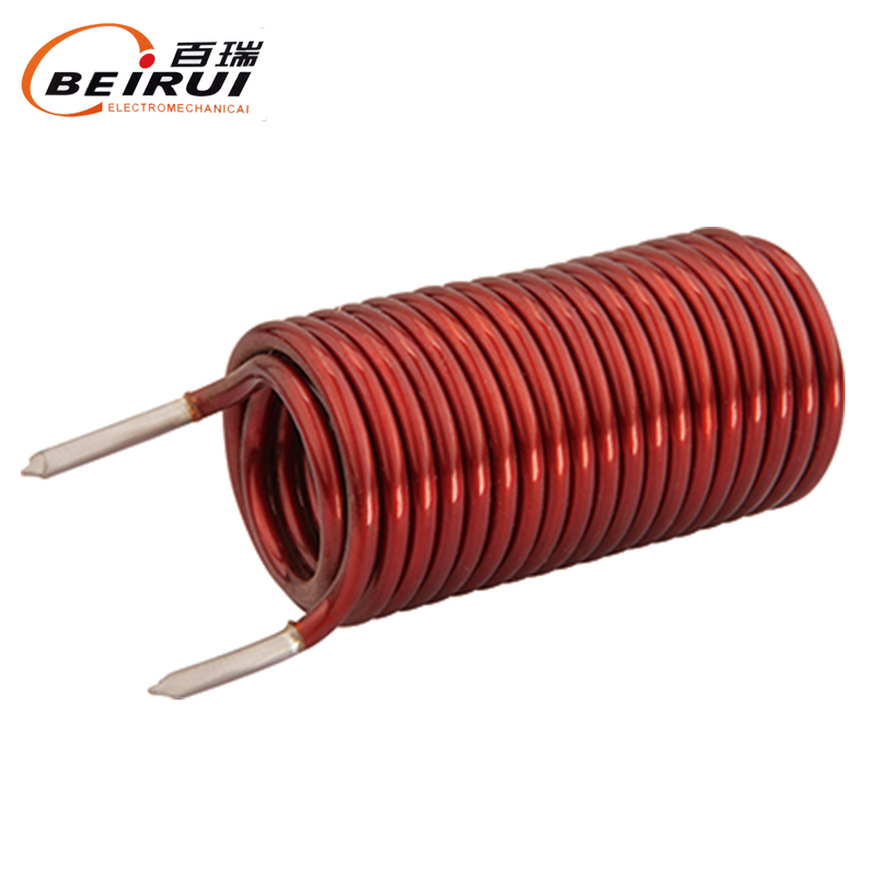 Best Quality Mini Electronic Transformer for Electrical with Best Price
