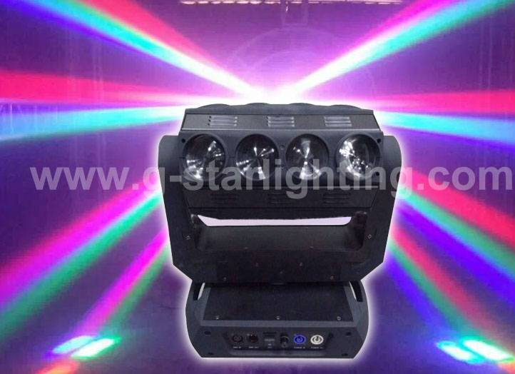 Led phantom Moving Head Light