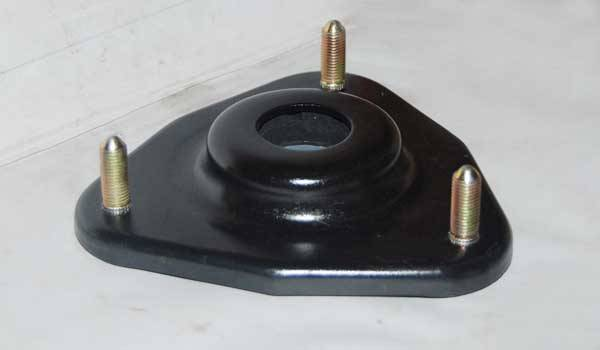 Chery A13 auto parts-upr connecting plate