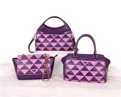 leatherware