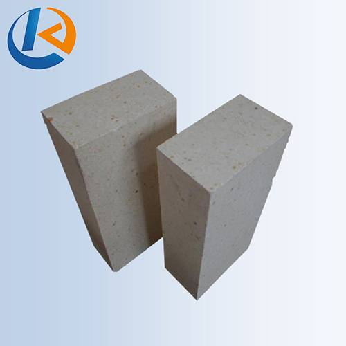 High Alumina Insulating Brick
