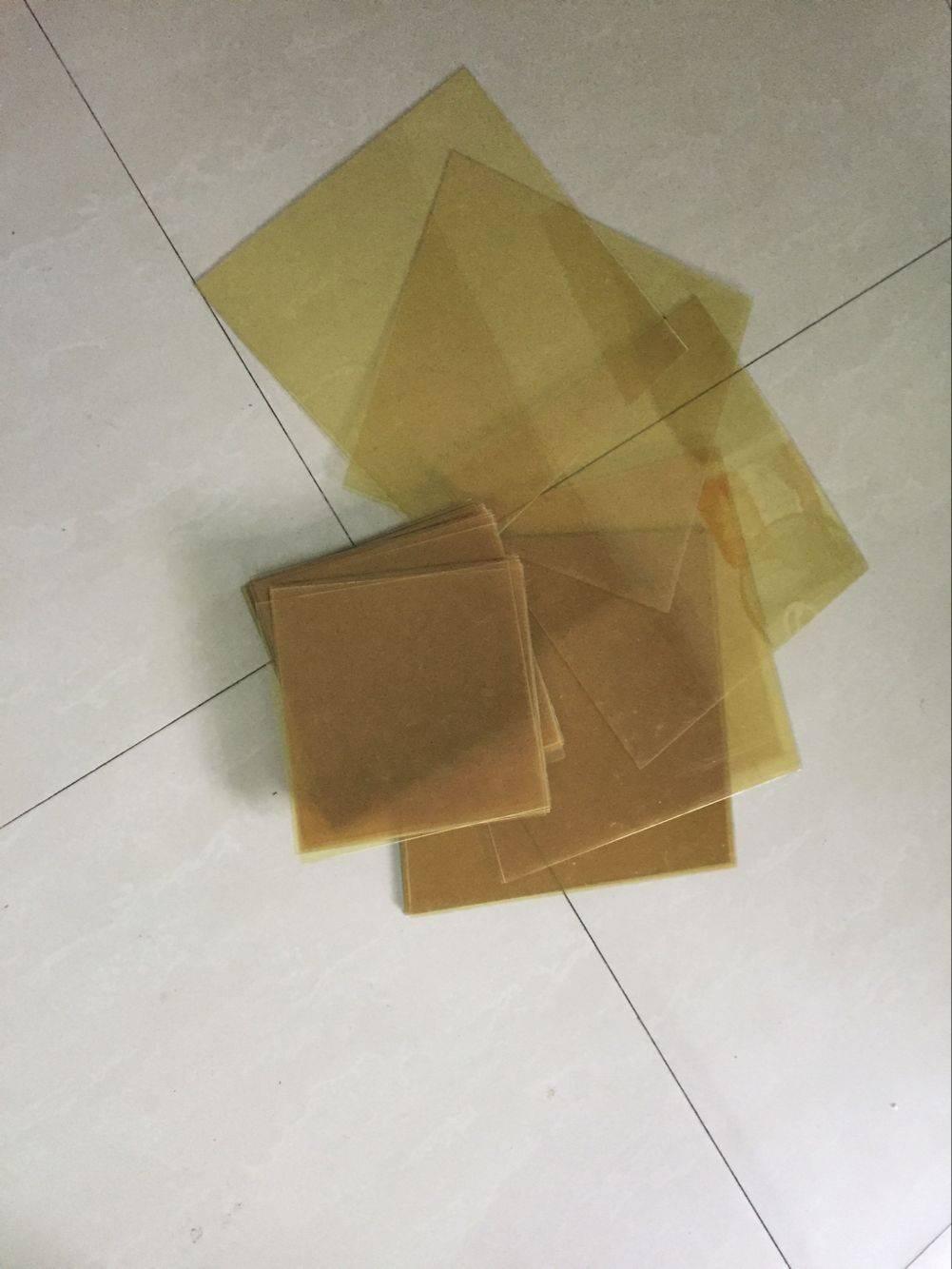 PEI polyetherimide sheet