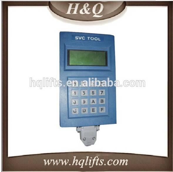 LG elevator test tool service tool SVC-TOOL,Elevator parts