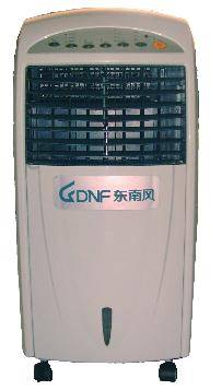EVAPORATIVE AIR CONDITIONER TY-SDL80M Mini cold air conditioner(cold and heat type)