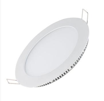 LED Panel light (recessed installation panel )