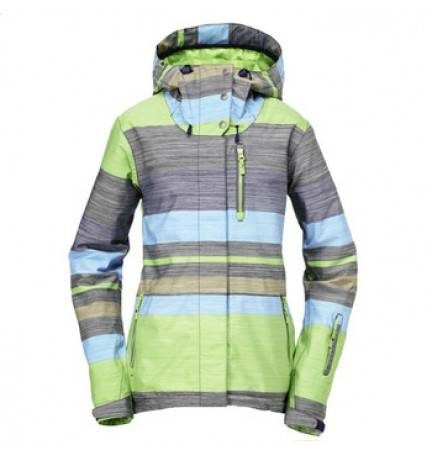 Wholesale Skiing Jackets