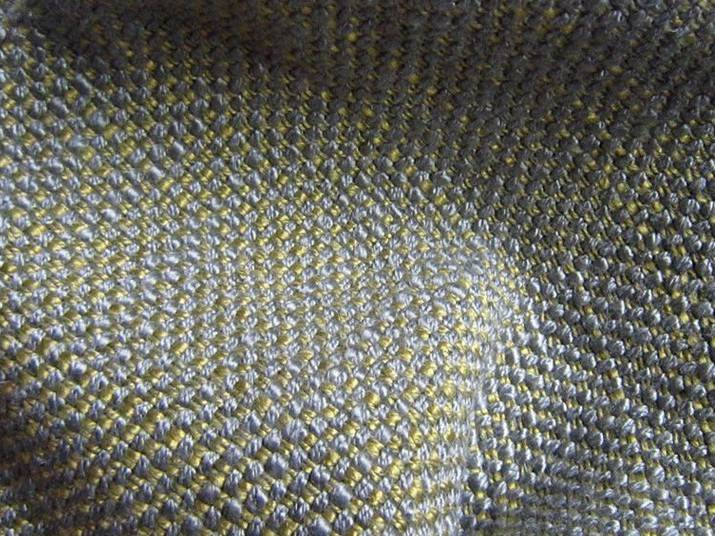 Cotton Viscose Fabric NN8078B
