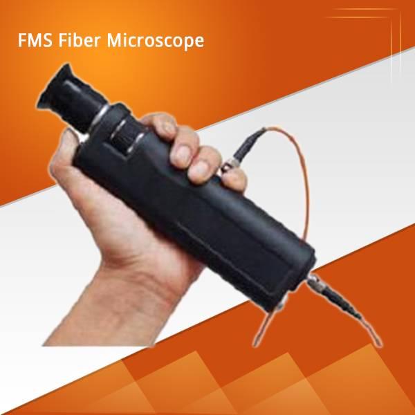 Fiber Microscope,TriBrer Brand TK-16,Optical Fiber Microscope,optical Microscope