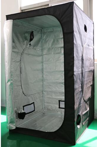 Home & Garden Hydroponic Mylar Indoor Grow Tent, greenhouse, hombox
